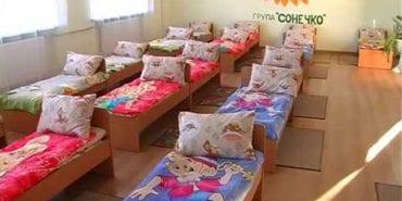 На Коломийщині відкрили ще один дитячий садочок. ВІДЕО