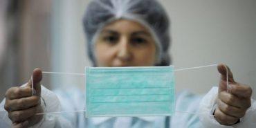 У Коломиї через грип оголосили карантин у школах
