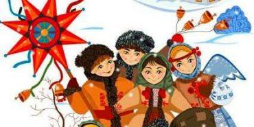 На Коломийщині відбудеться I Різдвяний фестиваль. АНОНС
