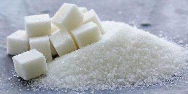 До весни в Україні подорожчає цукор