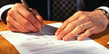 Директорам коломийських інтернатів та пансіонатів продовжать контракт на 5 років