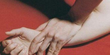 На Прикарпатті 25-річна дівчина заявила до поліції про групове зґвалтування