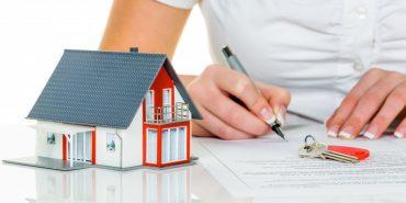 Консультація Міністра юстиції про порядок приватизації квартири (будинку), житлового приміщення в гуртожитку