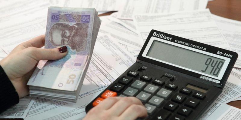 Прикарпатські ОТГ залучають кошти обласного бюджету на розвиток