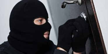 Поліція впіймала грабіжника з Коломийщини