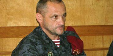У Коломиї відбудеться футбольний турнір на честь загиблого героя АТО Романа Фурика