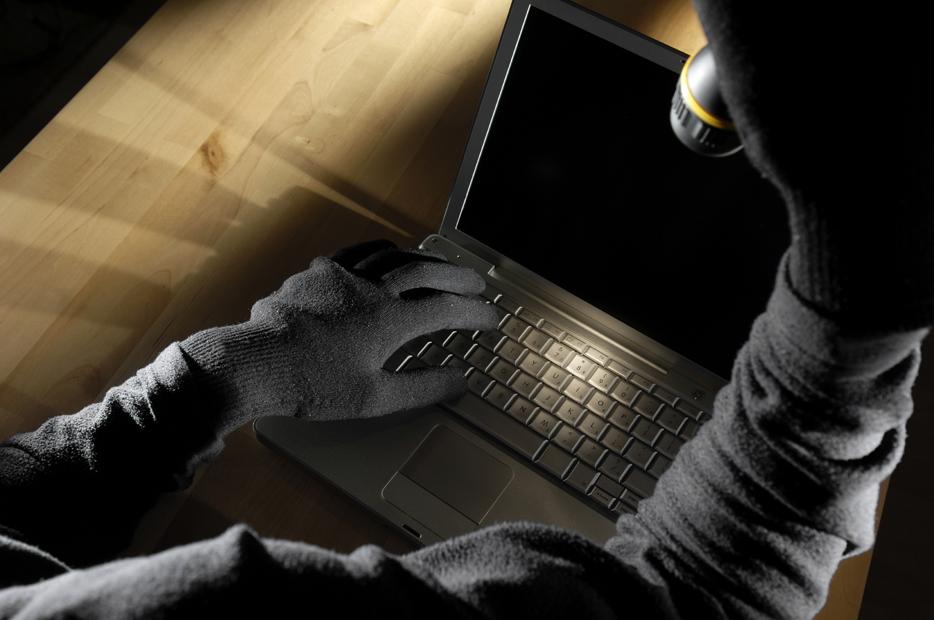 """Результат пошуку зображень за запитом """"До Надвірнянського відділу поліції звернулася 38-річна мешканка одного із сіл району та повідомила про те, що виявила крадіжку ноутбука."""""""
