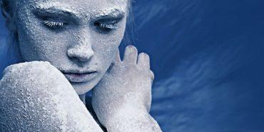 На Прикарпатті внаслідок переохолодження загинуло 5 людей, а ще 33 отримали травми