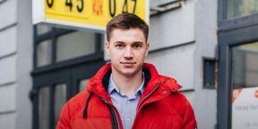 Прикарпатець вклав 500 тис. грн у криптовалюту і поділився своїм досвідом