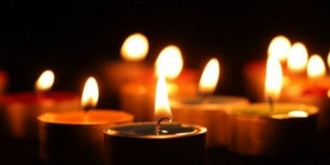 Відомі деякі подробиці смерті 24-річного хлопця в Івано-Франківську