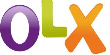 """Шахраї продовжують обдурювати прикарпатців через покупки на сайті """"OLX"""""""
