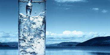 Стали відомі результати досліджень якості води на Прикарпатті