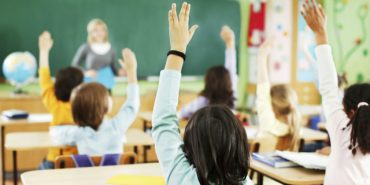 В івано-франківських школах директорам дозволено призупиняти заняття на власний розсуд