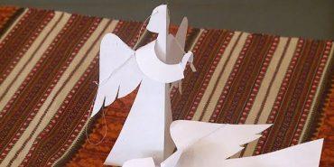 """""""Ангели пам'яті"""": коломиян запрошують долучитись до Всеукраїнської акції"""