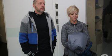 """Коломиянин Роман Яремко покинув шоу """"Світами за скарбами"""" достроково"""