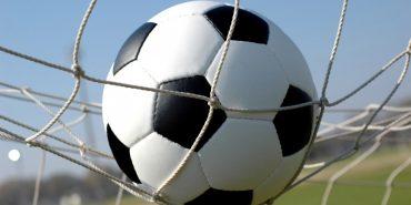 Стартовий тур чемпіонату області з футболу перенесено