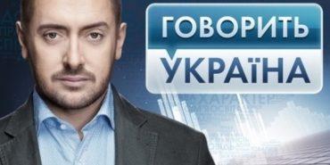 """У програмі """"Говорить Україна"""" показали двох сестер з Прикарпаття, які не можуть поділити одного чоловіка. ВІДЕО"""