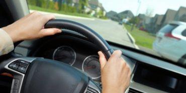 Для поїздки у прикарпатські сиротинці шукають водіїв