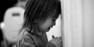 Матір 7 дітей на Верховинщині вдруге притягнуть до відповідальності через жахливі побутові умови. ФОТО