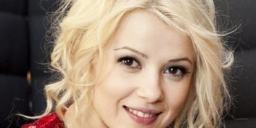 Відома співачка з Прикарпаття поділилася історією кохання
