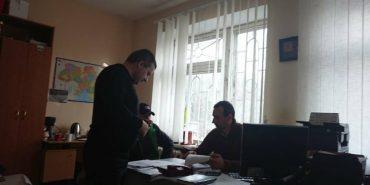 Мешканець Прикарпаття заплатив рекордну суму за несплату аліментів