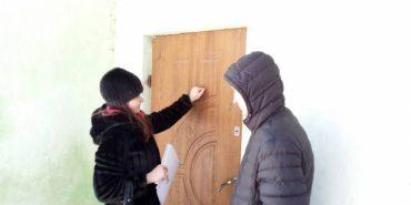 У Коломиї за несплату аліментів арештовують квартири та земельні ділянки