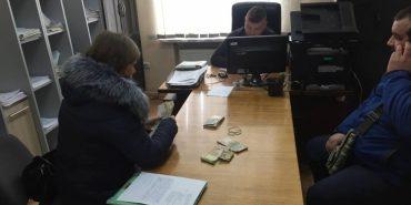 Прикарпатець сплатив понад 50 тис. грн аліментів після того, як йому заборонили полювати і водити авто