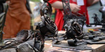 Весняні фестивалі на Прикарпатті, які варто відвідати