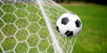 У березні на Прикарпатті стартує турнір з міні-футболу серед ветеранських команд