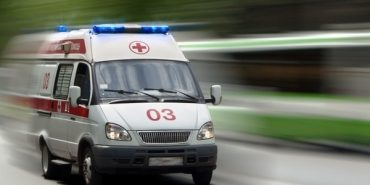 На Франківщині помер 8-річний хлопчик