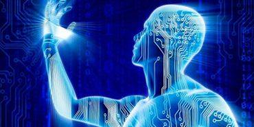 У Коломиї розповідали про штучний інтелект. ВІДЕО