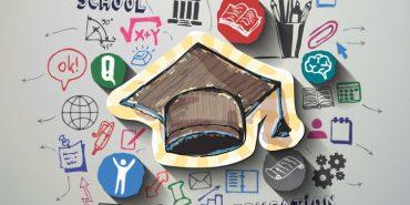 Шість українських ВНЗ увійшли до рейтингу кращих університетів світу