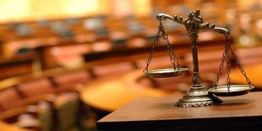 На Франківщині засудили чоловіка, який вчиняв напади на жінок