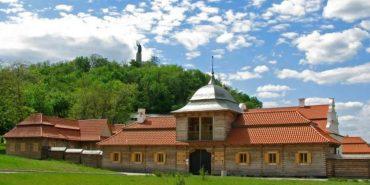Ясіня, Станіслав та Гуляйполе: українські столиці, про які ви могли не знати