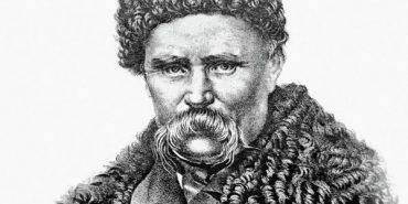 Сьогодні у Коломиї відбудеться захід з нагоди 204-ої річниці від дня народження Великого Кобзаря