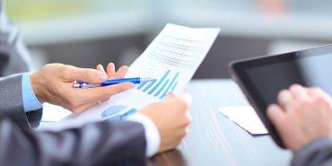 На Прикарпатті зростає бізнесова активність. ВІДЕО