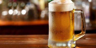 На Прикарпатті виправдали водія, який сів за кермо напідпитку