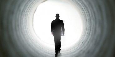 Експерти розвінчали міфи щодо нових правил поховання