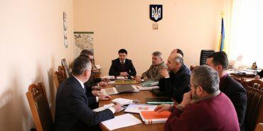 Прикарпатські митці змагаються за обласну премію імені Ярослава Лукавецького. ФОТО
