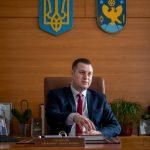 Інтерв'ю Любомир Глушков (5)