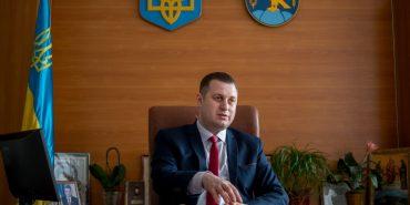26 лютого голова Коломийської РДА відзвітує перед громадою