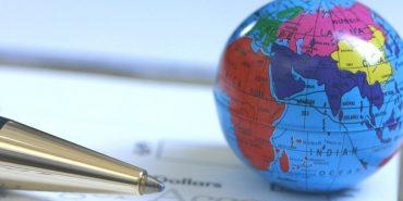Івано-Франківщина посіла дев`яте місце за обсягом іноземних інвестицій