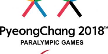 Українська збірна посідає 5 місце після другого дня Паралімпіади-2018
