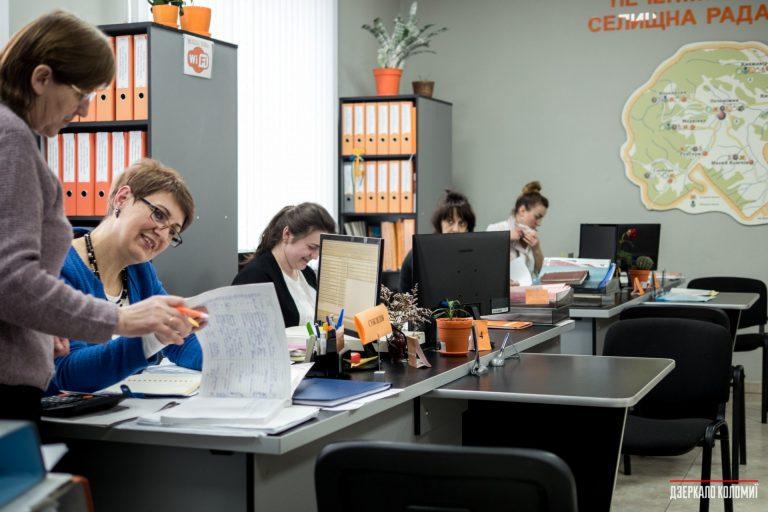 З 5 млн до 51,8 млн зріс бюджет Печеніжинської громади після об`єднання, - Порошенко