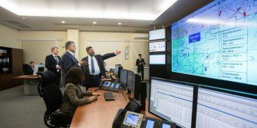 Складна ситуація з газом в Україні подолана, – Порошенко