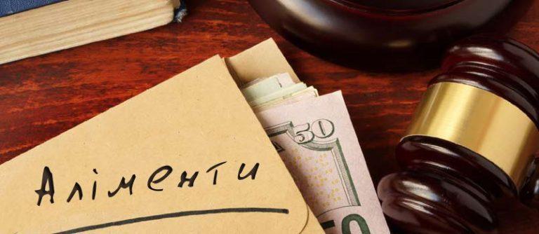 Прикарпатець примусово сплатив майже 50 тис. грн аліментного боргу. ФОТОФАКТ