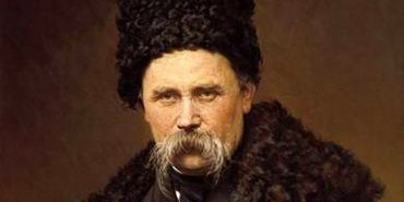 Прикарпатців закликають до читання поезії Тараса Шевченка в дні його пам'яті