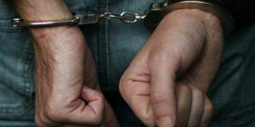 Прикарпатцю, який задушив співмешканку, загрожує до 15 років ув'язнення