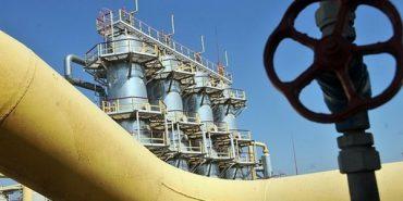 У зв'язку з нестачею газу в Україні закривають усі навчальні заклади
