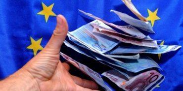 На Франківщині бібліотека виграла грант на 10 тис. євро від ЄС